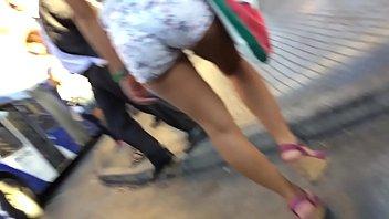 part 6 dracula Hottie teen brunette dancing on webcam