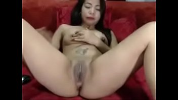 t it dick wants son real 9 month pregnce laty fuck