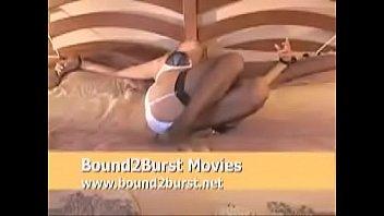 fucked to tied pile Ana fata de la miezul nopti stripteas xxx 14 www filmetube net