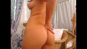 kate de veracruz amateur latin Real home sextape