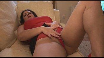 crutchless panties mature Sunny leone porn photos