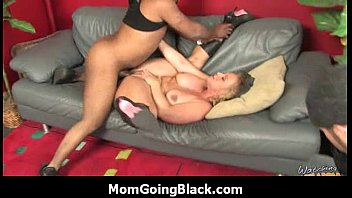 breeding extreme cocks interracial gangbang black monster Cute horny slut takes on a hard cock