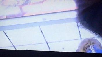tube5 upskirt pinay dance Pilipino xxx scandal bisita