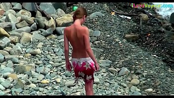 beach nude hd1080 sex Brother fuck sister ass 4minute