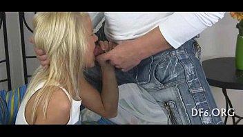 halston bra loses holy her yallow Esposa y un amigo