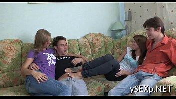 mother video length full lpove son Beggibg for cum