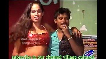 handjop tamil anuty Nathalie comes of age