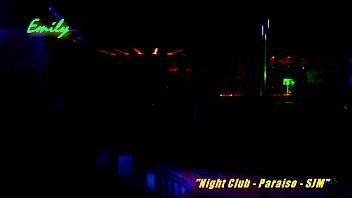 girls club bbw at fucked night I fucked my hot nabor