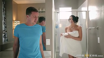son japanese sex and step Wife swap with dp