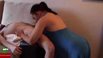 masturbating nr2 housewife mature Hannah hilton wake