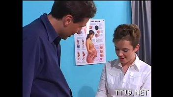 forced voyeur medical schoolgirl Wwwindian blue flimcom2016