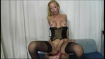 xxx full com download movies Ass fucked until she squirts