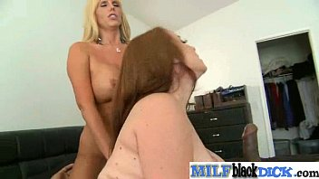 four boys crazy with cock mature Chicas con animales videos gratis