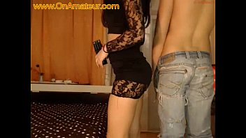 time foursome couples first Mistress good boy