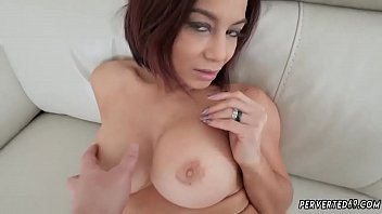 all milf of milfclip Uncensored japanese big cock