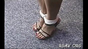 spanking russe twink Nude sauna bb