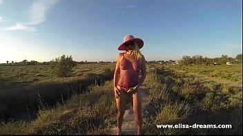 flashing naked nov chinese 11 massage Upskirt crossdress erica