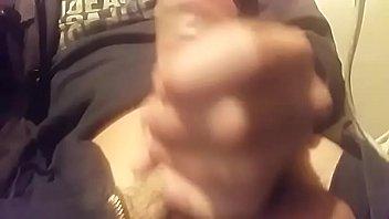 milking sisstys woman Ladyboy very small cock