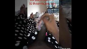 cumshot presley compilation jenna Big black cock cums inside