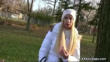 for teen ziddu cash Outdoor rape gang bang
