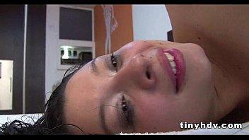 jenny dortmund gefilmt aus betrunken real latina Young sexy black teens forced