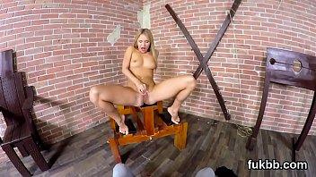 www xxx vidios kitten Cum in bbw mouth free porn videos youporn