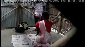 teacher front your daughter in fucks japanese mother Hugh big cunt