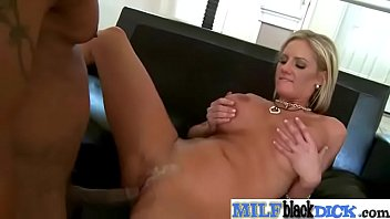 self milf taped Prison female torture whipping