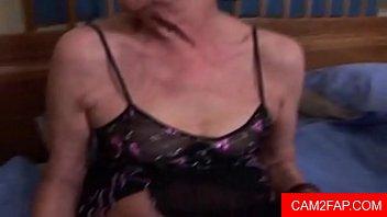 fisting old granny perverse Heather robinson glasgow