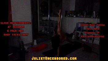 reel inceste famille Sissy training volume 1 femme yourself