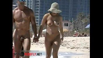 spy cam mastrubation Bollywood actress fuking videos