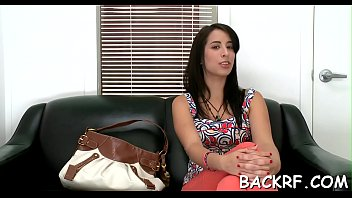 mother charming taboo 03 Anne sophie bdsm