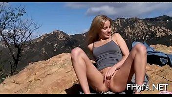 hd videos xxx hansika Moster cock anal gape