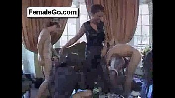 2 pussy getting hard her office by fucked room busty lady in hotel guys the S like bp