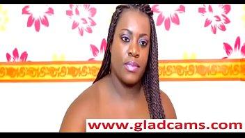 blonde webcam cam on girl busty live Www sex koreas xx com
