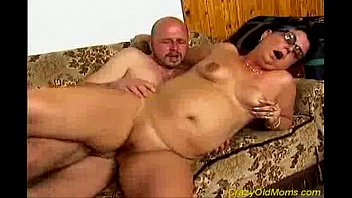 1 time with girl old little fuck cry cock mom git black Strapon fucks you in ass
