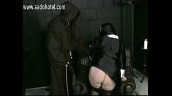 beneath skirt her Twinks in diaper change