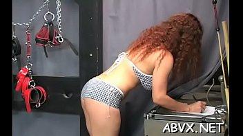 teen mp4 cute movie sister porn Russian feet slave