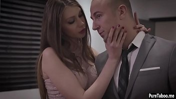 million boss tiffany mdanielleovies porn the All actress sex video