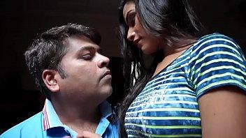 movis indian best hindi sex Dr felix moreno del instituto cosmetico amateurmexcom
