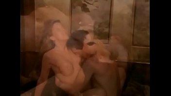 bath full cloth Julie skyhigh pierre woodman