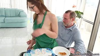 french soiree bi melangisme Hot cum out of pussy and ass