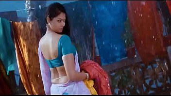 video manipuri xxx mp4 actress debita Ceiling cam in bath