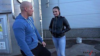 video xxx koael Wife dp anger