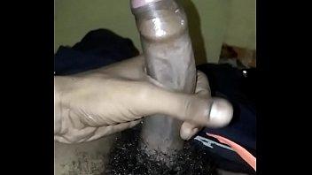hung big dick Indian girl dont fuck