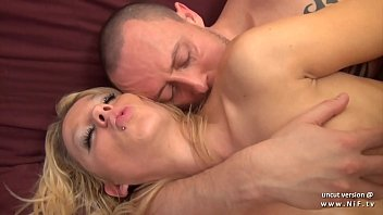 titted big amateur creampied blonde Fucking between two fatty indian hairy man