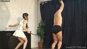 slaves mistress biting nipple Hijab solo horny