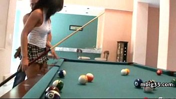 swinner for big white dick wife black Xxx free play vath please