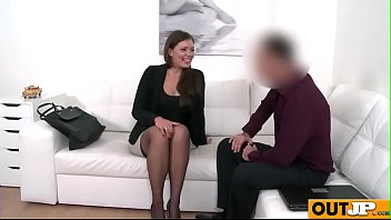 funk casting couch alyssa Japan doctor romance with patient com
