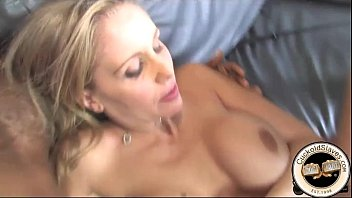 young wife white gets black Hot brother and sister sex cum